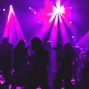 Ночные клубы Выборга