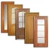 Двери, дверные блоки в Выборге