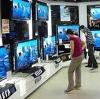 Магазины электроники в Выборге