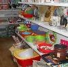 Магазины хозтоваров в Выборге
