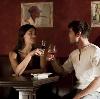 Рестораны, кафе, бары в Выборге