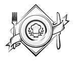 Гавана - иконка «ресторан» в Выборге